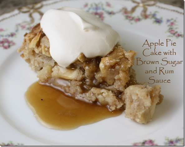 apple_pie_cake_rum_sauce