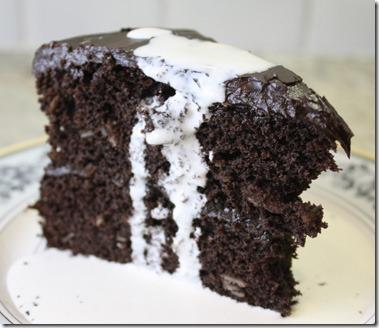 cocoa_spice_cake_slice