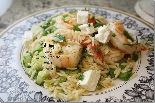 shrimp_orzo_salad_feta