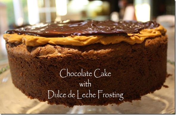 choc_cake_ddl_frosting