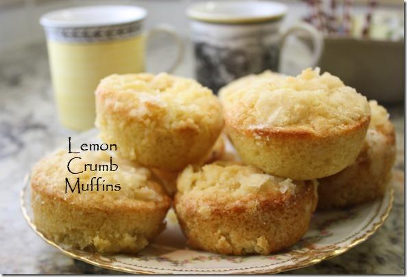 lemon_crumb_muffins