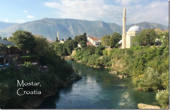 mostar_river_1