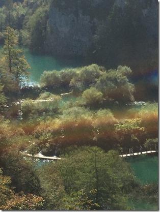 plitvice_lake_2