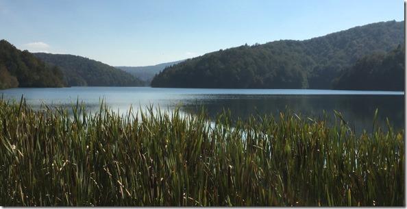plitvice_lake_4