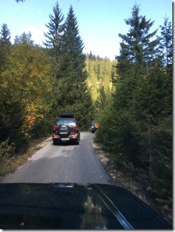 4_wheel_drive_mt_durmitor