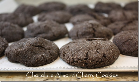 choc_almond_cherry_cookies