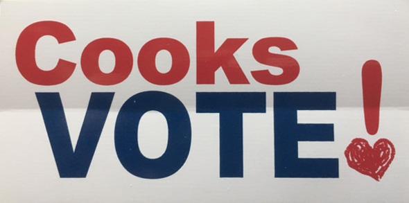 cooks_vote