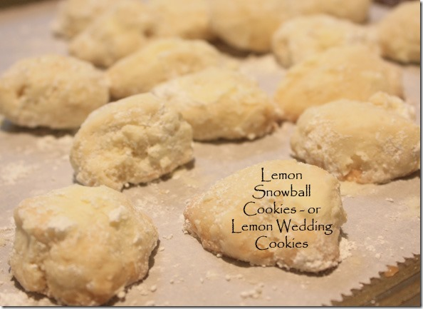 lemon_wedding_cookies