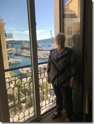 me_window_regent_hotel