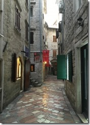 walking_street_kotor