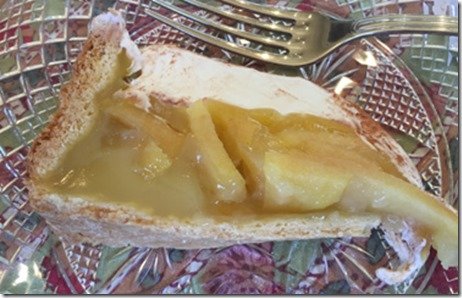 apple_champ_custard_torte_slice