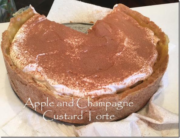 apple_champ_custard_torte_whole
