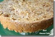 best_almond_cake_175