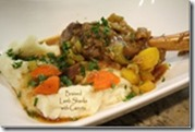 braised_lamb_shanks_carrots_175