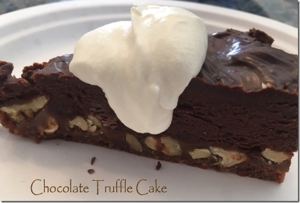 choc_truffle_cake
