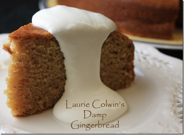 laurie_colwins_damp_gingerbread