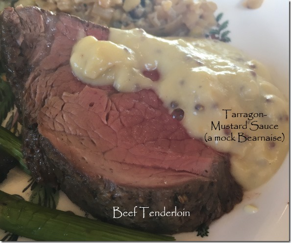 tenderloin_w_mock_bearnaise