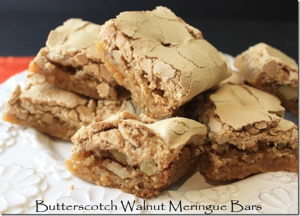 butterscotch_walnut_meringue_bars