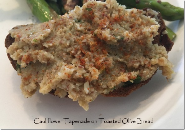 cauliflower_tapenade