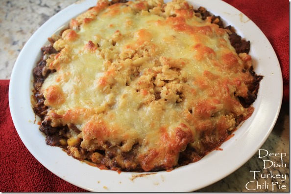 deep_dish_turkey_chili_pie