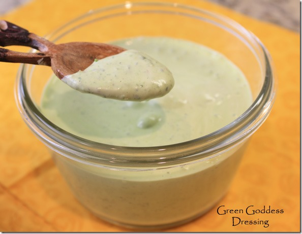 green_goddess_dressing_spoon