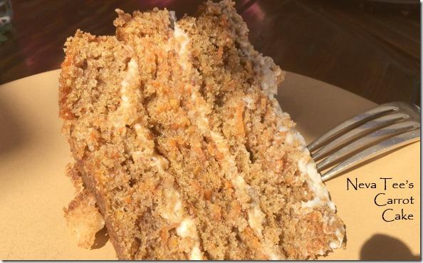 neva_tees_carrot_cake_slice