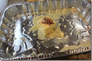 garlic_butter_foil_pan