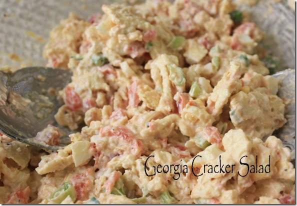 georgia_cracker_salad