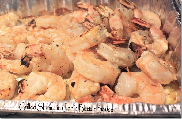 grilled_shrimp_garlic_butter_sauce