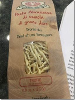 abrazzeze_pasta