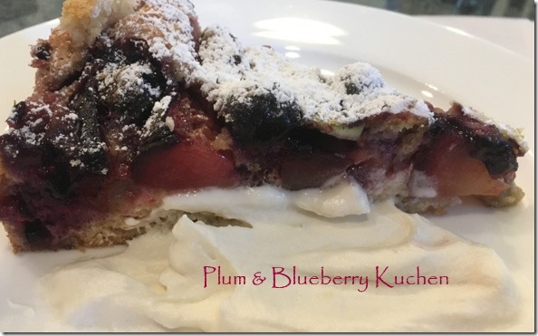 plum_blueberry_kuchen