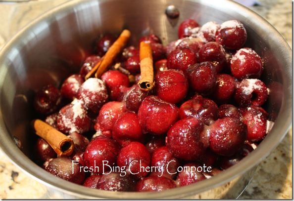bing_cherry_compote