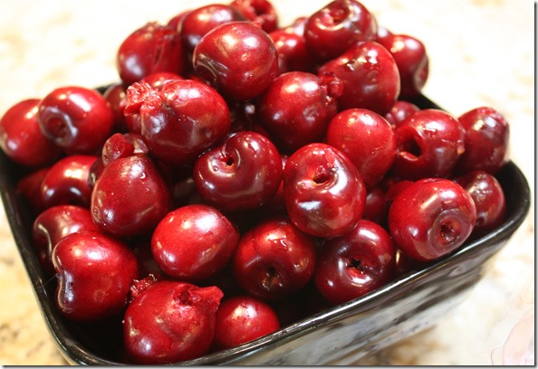 bowl_of_pitted_cherries