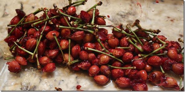 cherry_pits