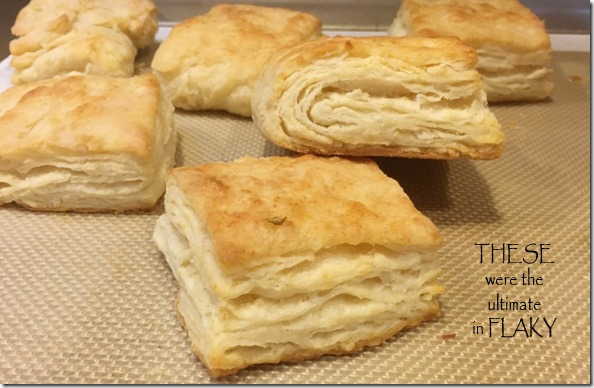 hot_biscuits_flaky