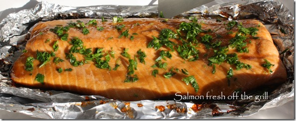 salmon_fresh_off_grill