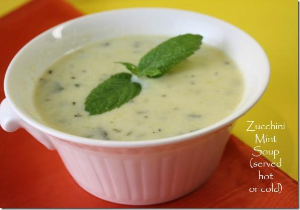 zucchini_mint_soup