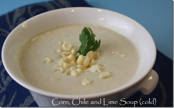 corn_chile_lime_soup