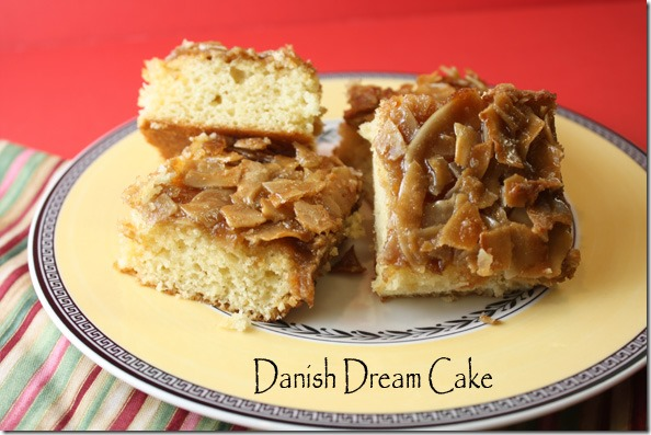 danish_dream_cake