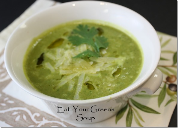 eat_your_greens_soup