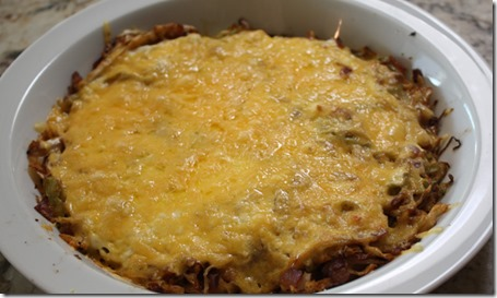 twice_cooked_cabbage_bacon_casserole