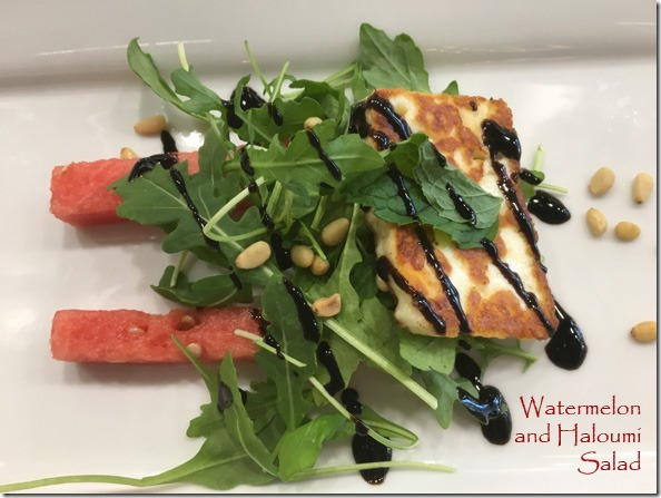 watermelon_haloumi_salad