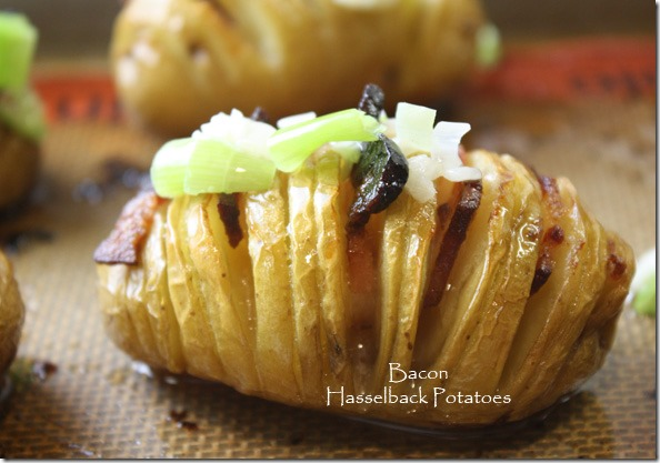 bacon_hasselback_potatoes