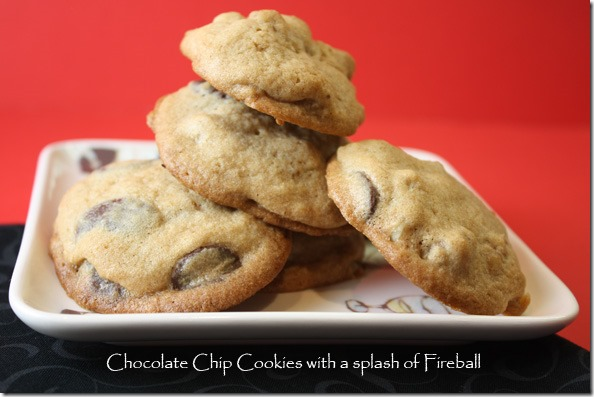 choc_chip_cookies_fireball