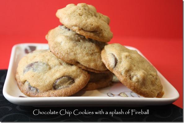 choc_chip_cookies_fireball
