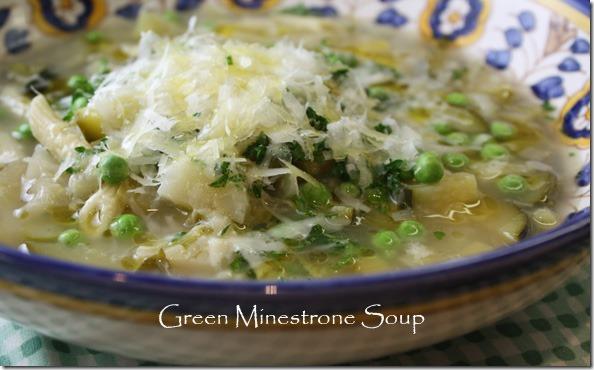 green_minestrone1