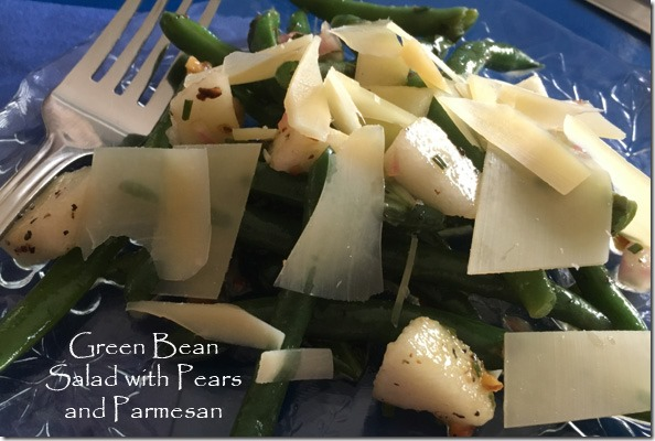 green_bean_salad_pears_parm