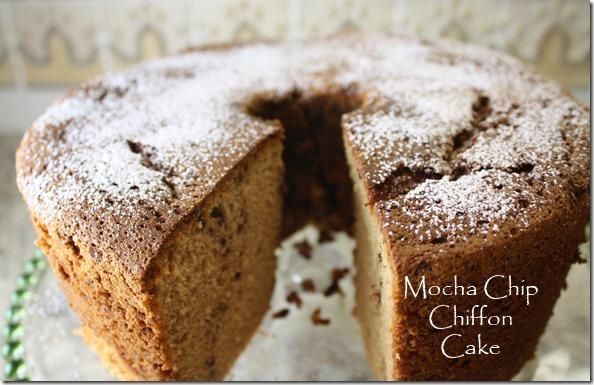 mocha_chip_chiffon_cake