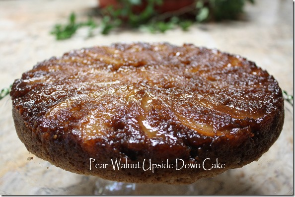 pear_walnut_upside_down_cake