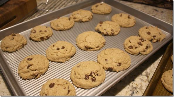 cc_cookies_saras_baked